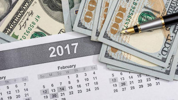 The Importance of an Economic Calendar for Day Trading